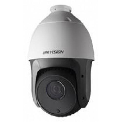HD-TVI Speed Dome DS-2AE5123TI- A