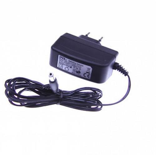 Adapter Hikvision 12V-1A