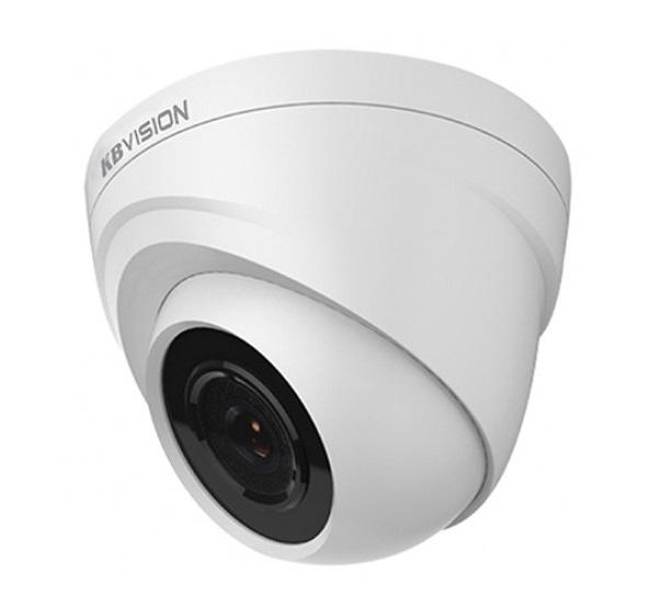 Camera KBvision CVI 1002C4