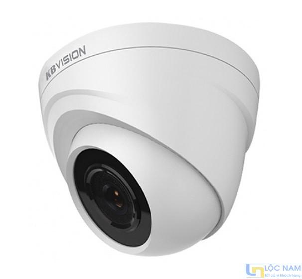 Camera KBvision CVI KX-1004C4 1.0MP