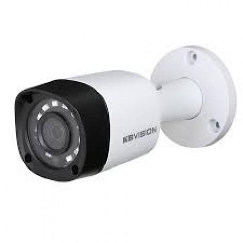 Camera KBvision CVI KX-1003C4 1.0MP