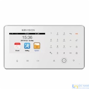 Lắp camera IP Wifi Hikvision HKI-2Q01EFD-IW trọn gói Silver 63