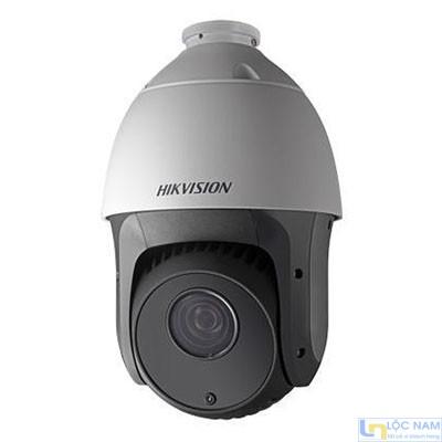 Camera HD-TVI Speed Dome hồng ngoại 2.0 Mp DS-2AE4223TI-D