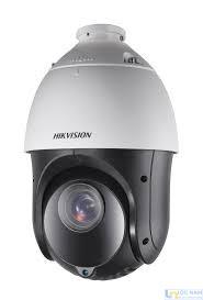 Camera HD-TVI PTZ 2MP Hikvision DS-2AE4215TI-D