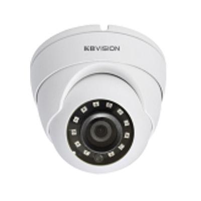 Camera HD 4.0 Mp KBvision KX-2K12CP
