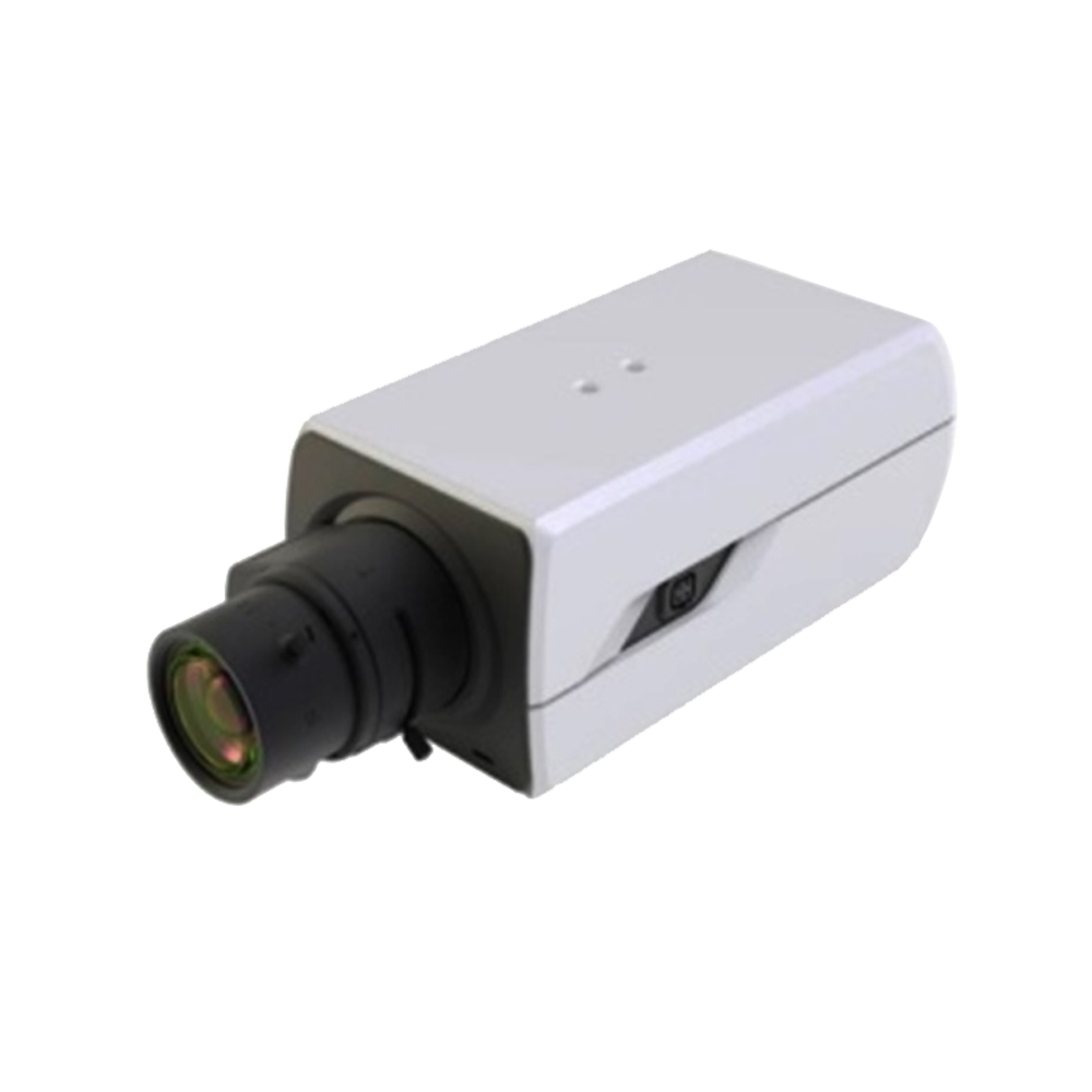 Camera HD-TVI 2MP HDParagon HDS-1885TVI-WBX