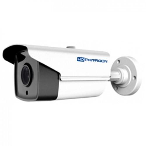 Camera HD-TVI 1.0 Mp HDPARAGON HDS-1882TVI-IRA3