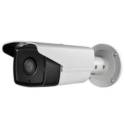 Camera HD-TVI 2MP  HDParagon HDS-1887TVI-IR5