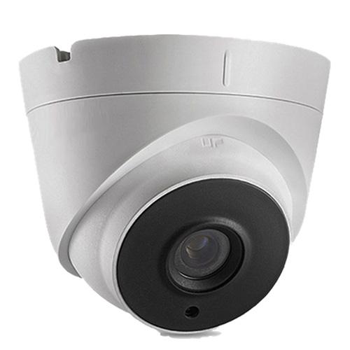 Camera HD-TIVI 1MP HDParagon HDS-5882TVI-IRA3