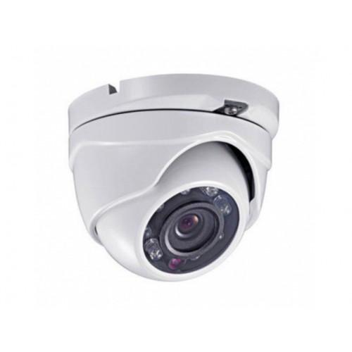 Camera HD-TVI 1MP HD PARAGON HDS-5882TVI-IRA