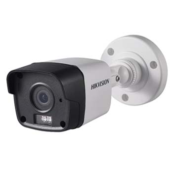 Camera HD-TVI 2.0Mp Hikvision DS-2CE16D7T-IT