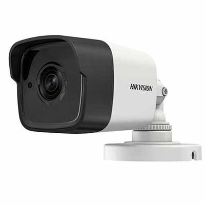 Camera HD-TVI 2.0Mp Hikvision DS-2CE16D7T-IT3
