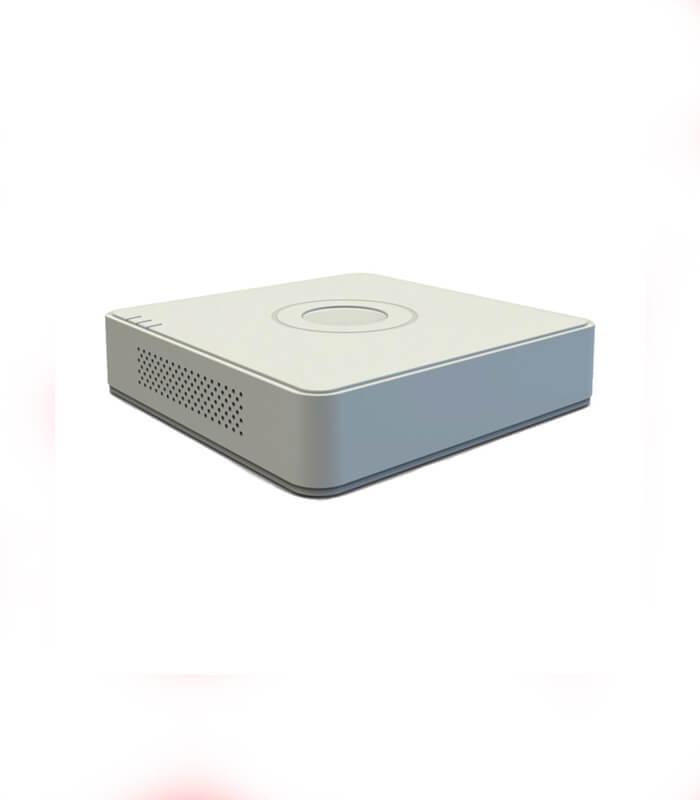 Đầu ghi 16 kênh HD-TVI 3.0Mp Hikvision DS-7116HQHI-K1