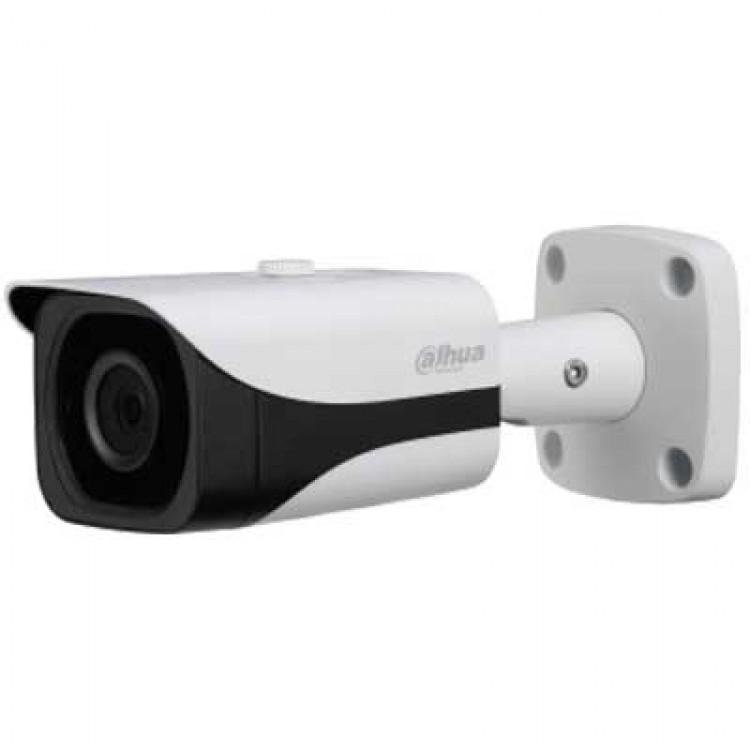 Camera IP 2MP Dahua IPC-HFW1220MP-S-I2