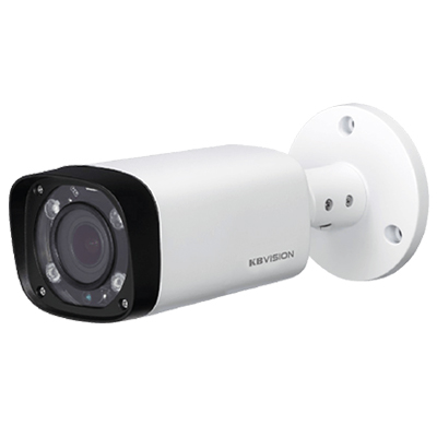Camera HDCVI 2K 4..0Mp KBVISION KX-2K15C
