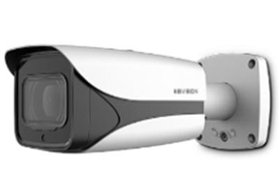 Camera HDCVI 4K 8.0Mp Kbvision KX-4K05MC
