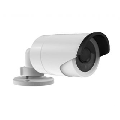 Camera IP 2Mp HDParagon HDS-2020IRP