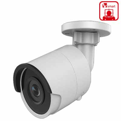 Camera IP 2MP HDParagon HDS-2023IRP
