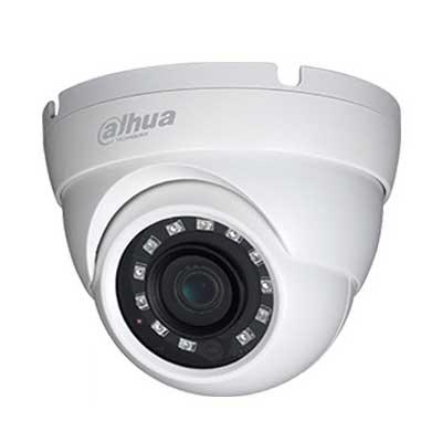 Camera Dome IP 4.0MP Dahua IPC-HDW4431MP