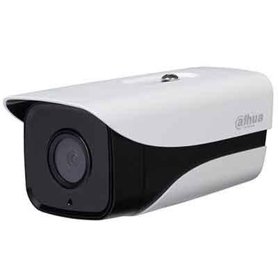 Camera IP 2.0MP Dahua IPC-HFW1230MP-AS-I2