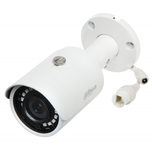 Camera IP 2.0Mp Starlight Dahua IPC-HFW4231SP