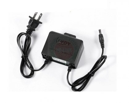 Adapter UD02 12V/2A