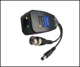 Balun HD-230 Balun + chuyển đổi nguồn 36 xuống 12VDC
