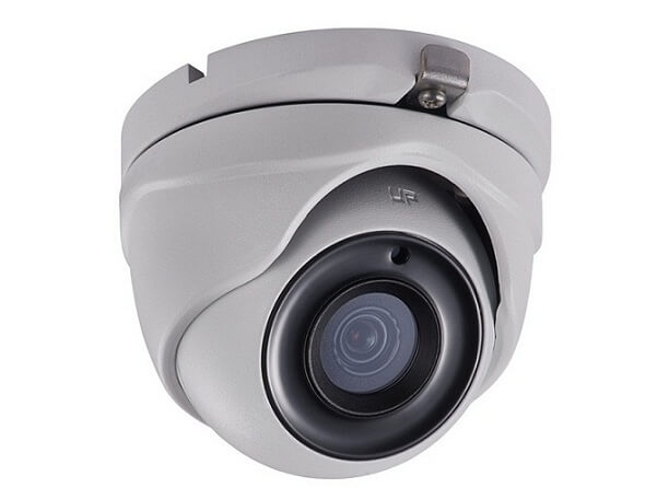 Camera Dome 4 in 1 hồng ngoại 5Mp HDparagon HDS-5897DTVI-IRM
