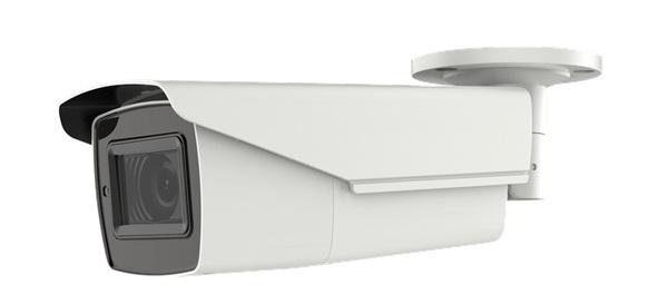 Camera 4 in 1 hồng ngoại 5Mp HDParagon HDS-1897DTVI-IRZ3