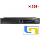 Đầu ghi  HDTVI 16 kênh 8MP Hikvision DS-7316HUHI-K4
