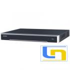 Đầu ghi hình IP 8 kênh Hikvision DS-7608NI-K2/8P
