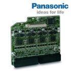 Card Tổng Đài Panasonic KX-HTS82470