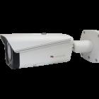 Camera Smart IP 3Mp Kbvision KH-SN3005M