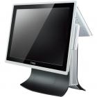 Máy tính tiền FAMETECH TP-8515 (Made in Taiwan)